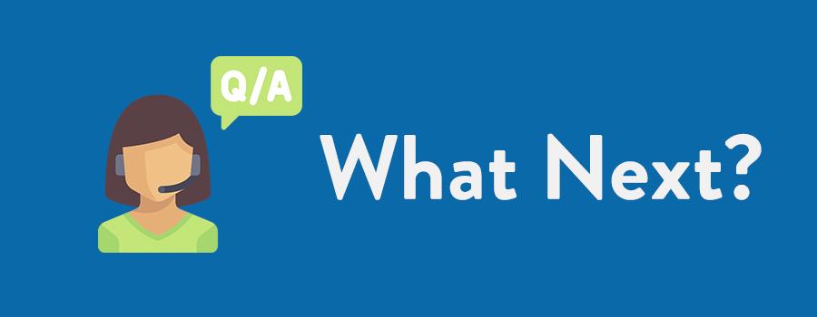 web design newport south wales