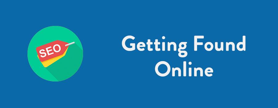 website design newport