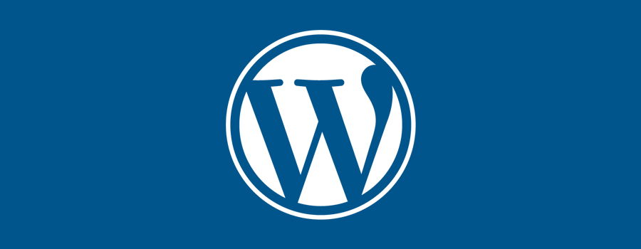 wordpress website design in cardiff
