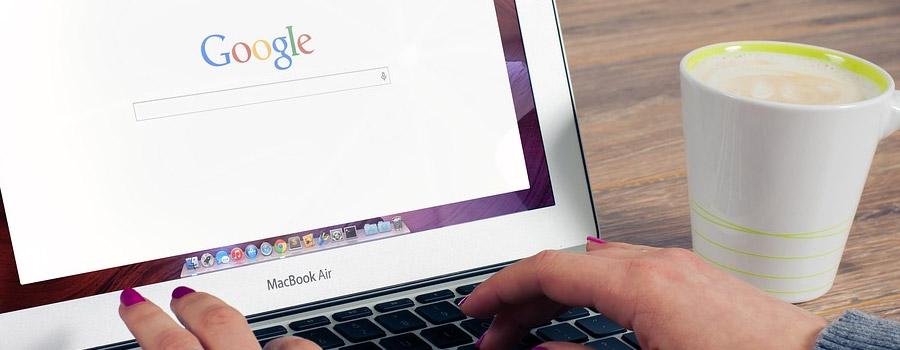 search engine optimisation cardiff