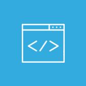 web development in wales