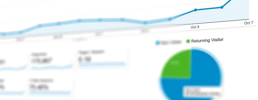analytics for website