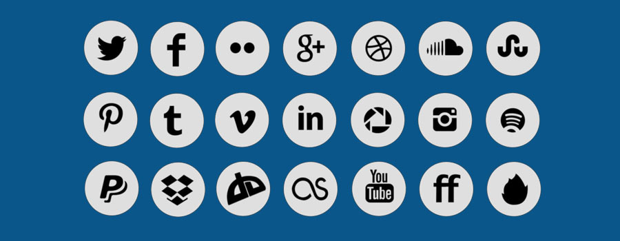 why your business should use social media