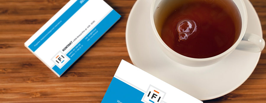 Why Your Website is More Important Than Your Business Card