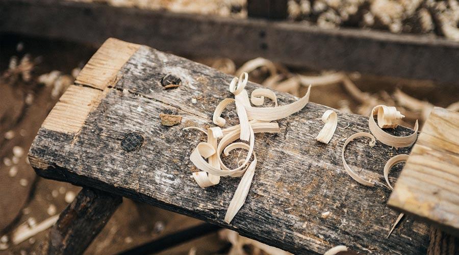 seo company for carpentry company