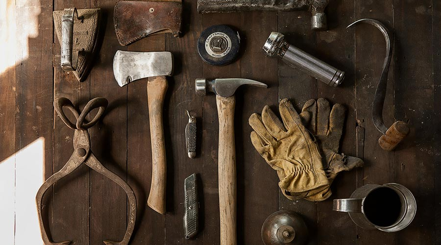 seo for carpenters and joiners