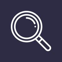 seo consultants uk