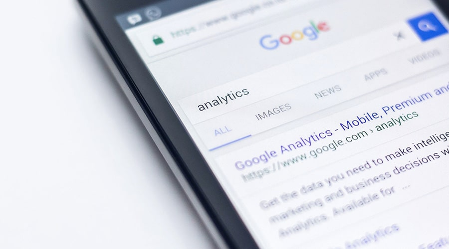 page title and seo title